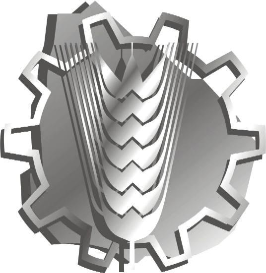 Logo UTU