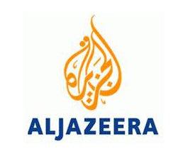 Al Jazeera 2013