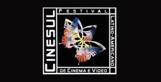Cinesul 2013