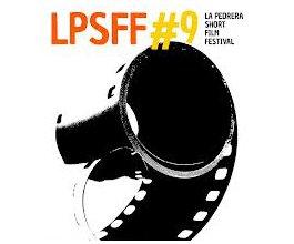 LPSFF9 Ganadores