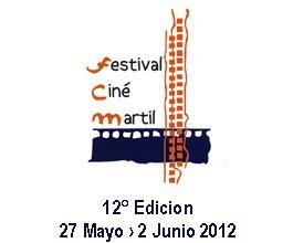 Festival Internacional de Cortos y Documental de Martil