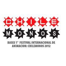 Chilemonos 2013