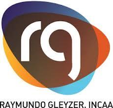 Concurso Federal Raymundo Gleyzer