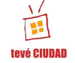 Proyectos de Programas para TV