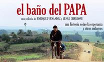 Ciclo de cine uruguayo