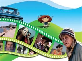 Encuentro de Cine Nacional