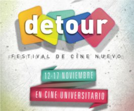 Festival de Cine Nuevo