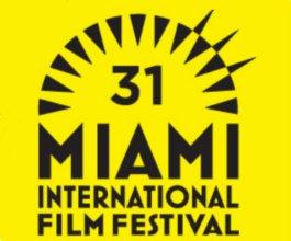 Miami ENCUENTROS: Convocatoria abierta