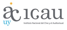 Instituto de Cine y Audiovisual del Uruguay