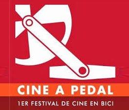 Festival de Cine y Bicis