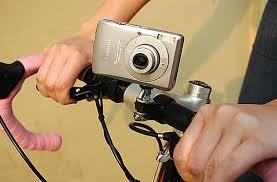 Video Relámpago