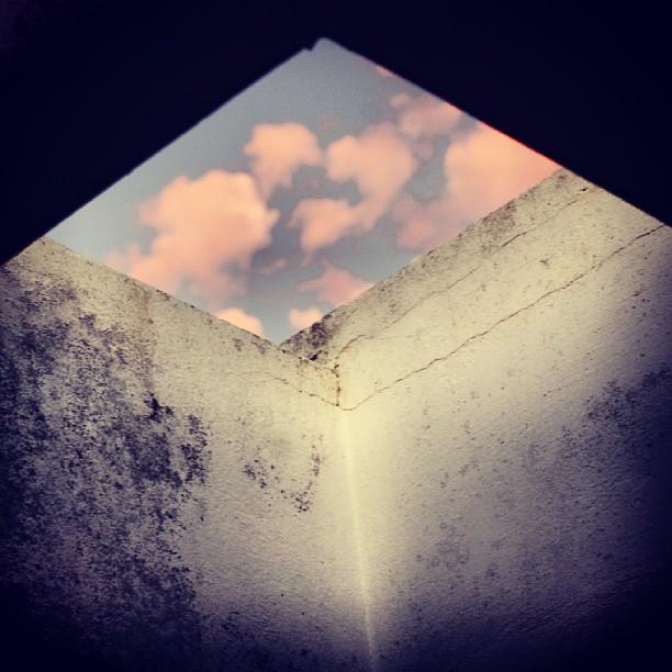 Cine a cielo abierto