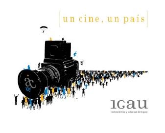 ¿Qué es ICAU?
