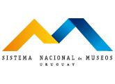 logo de SNM