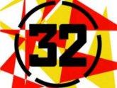32º Festival
