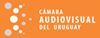 Ir al sitio de  Cámara Audiovisual del Uruguay(se abre en una ventana nueva)