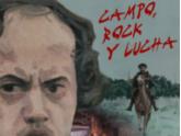 El lugar del hijo: En cartel en Cinemateca