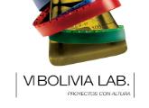 Bolibia Lab
