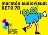 Reto 7d