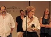 Premios de la ACCU, 2014