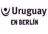 Uruguay en la Berlinale 2015