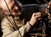 Festival Internacional de Cine de Perú Homenajea a Walter Tournier