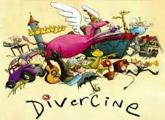 Divercine 2015