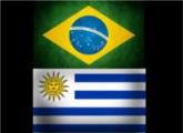 Fallos del Protocolo Uruguay - Brasil