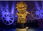 Premio Goya,  extensión de Plazo