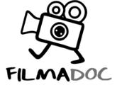 FilmaDoc, una nueva generación de documentales