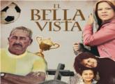 El cine de los uruguayos