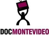 Doc Montevideo tiene sus inscripciones abiertas