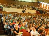 Premios del Festival de Cinemateca 2016