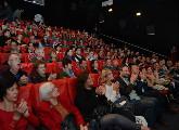 Cine Fest Brasil