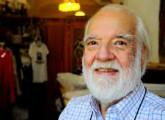 Rodríguez Castro