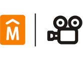 Premios MVD Socio y Filma