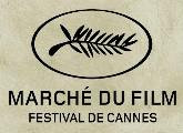 Informe Cannes