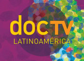 Documentales en TV