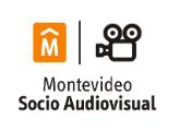 Montevideo socio audiovisual