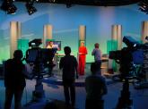 Curso - Taller Introductorio de TV