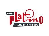 Premios Platino en Uruguay