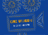 Cine en Río