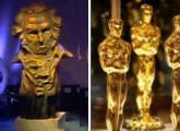 Goya y Oscar