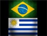 Protocolo Uruguay Brasil -Fallos