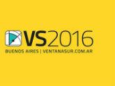 Uruguay en Ventana Sur 2016
