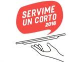 Servime un Corto 2016