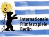El largometraje Mulher do Pai en la Berlinale