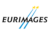 Memorias del Calabozo gana premio Eurimages