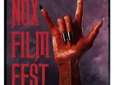 Nox Film Fest
