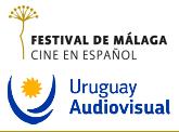 Encuentro de Coproducción Uruguay Audiovisual